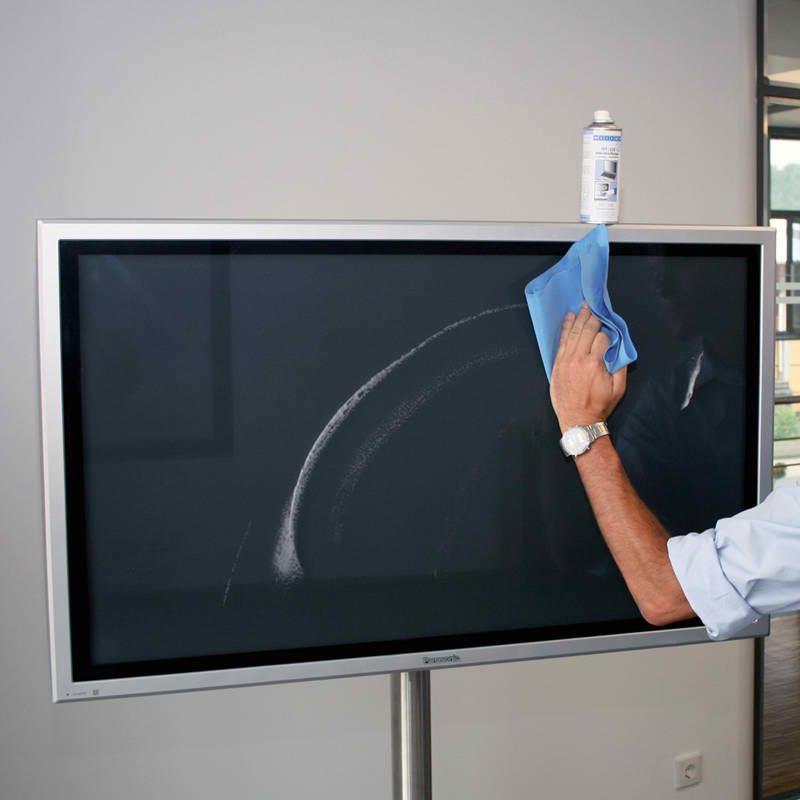 Servicio técnico de reparación de televisores