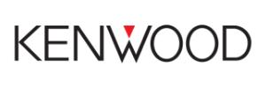 servicio técnico kenwood cali colombia