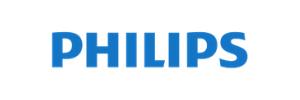 servicio técnico philips cali colombia